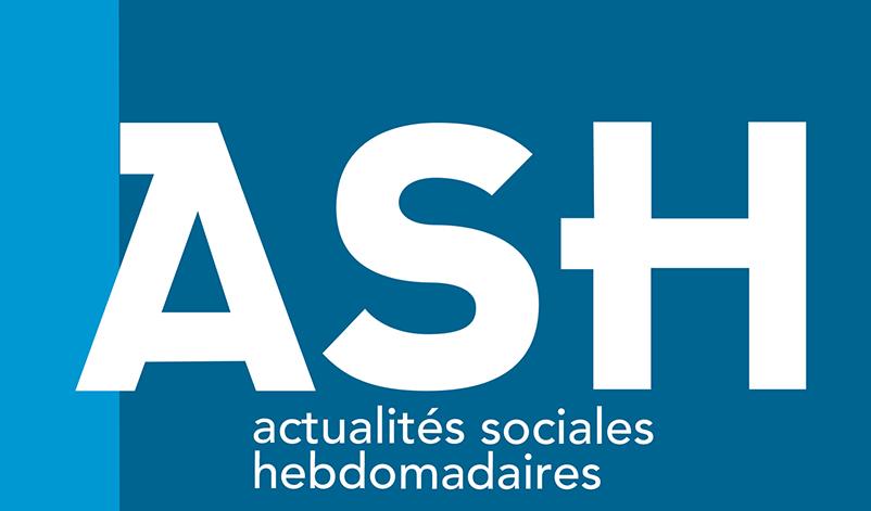 Ash Sociales Actualités Ash Actualités Hebdomadaires xw80qX